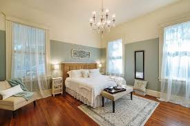 bedroom and bathroom ideas before after renovating a 100 year southern charm fixer
