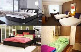 full size mattress dimensions home design ideas plans