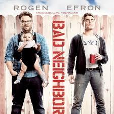 Bad Neighbours Stream Zoolander 2 Mit Ben Stiller Schlägt Schon Jetzt Alle Rekorde