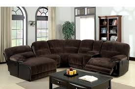 oversized chair and ottoman set chaise u2014 bitdigest design
