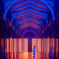 dezeen u0027s guide to the best architecture design and tech events