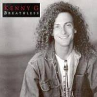 kenny g music listen free on jango pictures videos albums