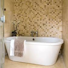 feature wall bathroom ideas bathroom feature wall tile ideas mosaic tiles bathroom ideas mosaic