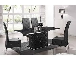 table a manger pas cher avec chaise table a manger pas cher avec chaise table salle à manger bois