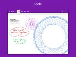 onenote u2013 android apps on google play