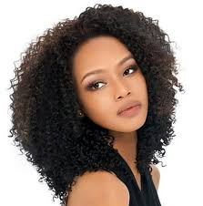 haircuts for women curly hair cute curly hairstyles and also haircuts for ugly hair hairstyles