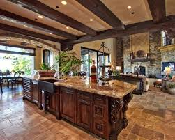mediterranean kitchen design mediterranean kitchen ideas kitchen cabinets remodeling net