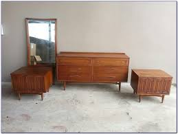 Mid Century Modern Danish Bedroom Furniture Bedroom  Home - Mid century modern danish bedroom furniture