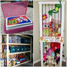bathroom toy storage ideas bathroom toy storage ideas the best kids bath toys ideas on bath toy