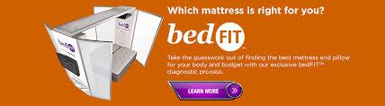 the best mattress black friday deals in sacramento shop america u0027s top mattress brands mattress land sleepfit