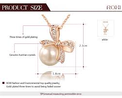 necklace gift set picture more detailed picture about roxi brand