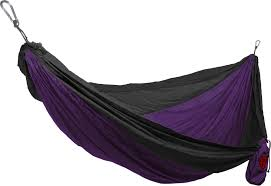 Free Standing Hammock Walmart by Hammocks Portable U0026 Tree Hammocks U0027s Sporting Goods