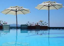 swimming pool various quartz fiberglass pool design quartz pool
