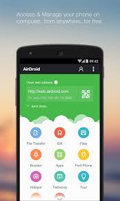 airdroid apk airdroid android on computer apk thing android apps free