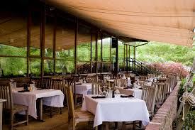 and the most romantic restaurant in georgia is u2026 atlanta