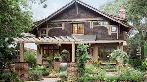 Southern Living House Plans 2006 Cottage Living Idea House Cottage Living Southern Living