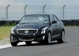 2013 cadillac ats exterior colors cadillac ats reviews specs prices top speed