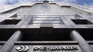 siege banque mondiale la banque mondiale jouit d une immunité tranche la cour suprême