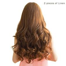 Light Brown Hair Extensions Best Clip In Hair Extensions Of 2017 Hair Ward