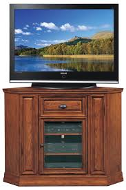 tall tv stands for bedroom best 25 television console ideas on pinterest television