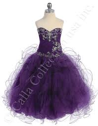 children pageant dresses girls dresses