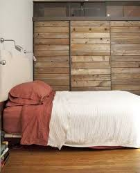 Wood Sliding Closet Doors Reclaimed Wood Sliding Doors For Closet Much With Pallet