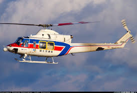 civil aviation bureau bell 412ep jcab civil aviation bureau aviation photo