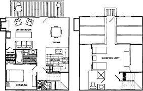 loreley resort loreley resort condo floor plans