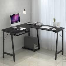 Minimalist Desks Stylish Computer Desks Classy Design Small Modern Computer Desk
