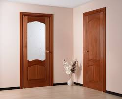 Mobile Home Interior Door Joinery Doors Furnitures Carpentry Wood Carving No Standart