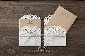 best wedding invitations best wedding invitation yourweek 64bac5eca25e