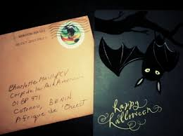 halloween birthday messages the benin variant november 2015
