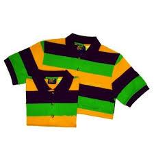 mardi gras polo shirts mardi gras polo shirt w o pocket mardi gras mardi gras