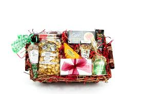 muffin basket delivery muffin gift baskets and cookie uk basket delivery melbourne