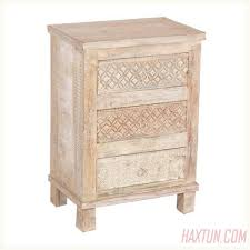 bedroom 10 inch bedside table 36 inch tall nightstands sofa