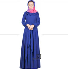item type islamic clothing special use traditional clothing