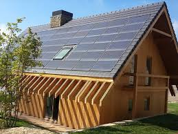 wood houses wooden frame houses phoenix energy lebanon