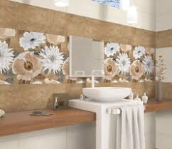 bathroom wall tile design kitchen tiles design kajaria fattony