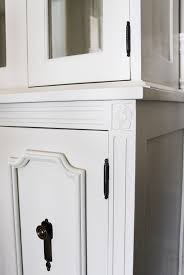 dining room an alluring white dining room hutch cabinet with