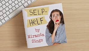 Barnes And Noble Book Finder What You Need To Know Before You Read Selp Helf The Debut Book