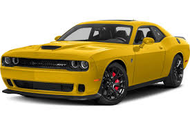 dodge charger 2007 recalls 2014 dodge charger overview cars com