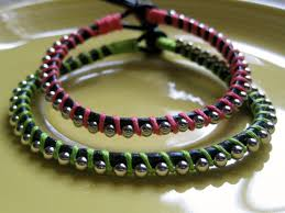 make wrap bracelet images Wrap bracelets lulabelle handicrafts jpg