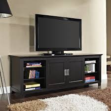 Computer Armoire With Pocket Doors by Tv Armoire Best Images Collections Hd For Gadget Windows Mac Android