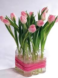 tulip arrangements 10 best flower arrangements images on floral