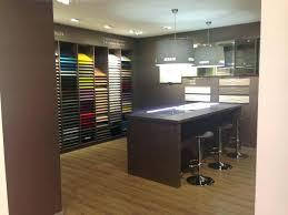 mobalpa accessoires cuisine mobalpa accessoires cuisine armoire coulissante cuisine accessoires