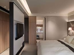 Best  Contemporary Apartment Ideas On Pinterest Apartment - Modern design apartment