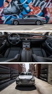 porsche 997 speedster digitaldtour 12 best cars images on pinterest dream cars cars motorcycles