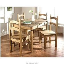tiburon 5 pc dining table set dining table set 5 piece 5 piece dining table set 5 piece dining set