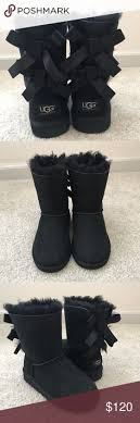 buy ugg boots zealand ugg boots bought in zealand original ugg boots and ugg
