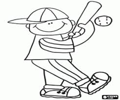 baseball bat coloring pages baseball coloring pages printable games 2